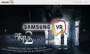 Milk VR becomes Samsung VR, now anyone can upload 360° videos