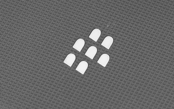 TCL (alcatel) is probably making BlackBerry's next smartphone