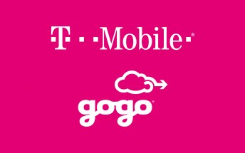 T-Mobile extending free hour of in-flight Wi-Fi to AT&T and Verizon customers too