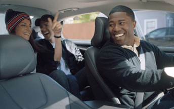 Uber drivers get free access to Pandora's ad-free service for six months