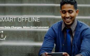 YouTube Smart Offline lets viewers in India download videos overnight to save data costs