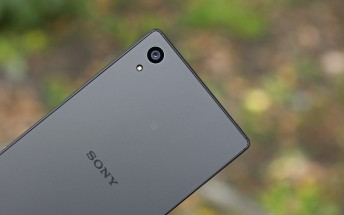 Sony Xperia G34XX series uncovered through user agent profiles