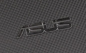 New Asus phone spotted on GFXBench