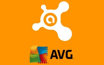 Avast is acquiring AVG in a $1.3 billion deal