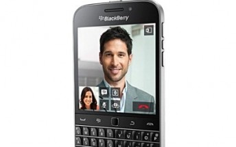 All BB OS 10 devices discontinued? BlackBerry says no