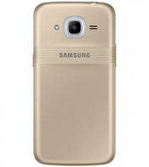 Samsung Galaxy J2 (2016) renders