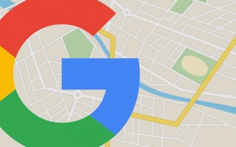 Google Maps adds Wi-Fi only mode and transit disruption notifications