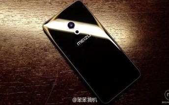 Meizu VP hints the PRO 7 won't use the Exynos 8890