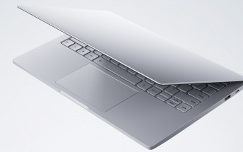 The Mi Notebook Air is a MacBook competitor that won't leave you wanting