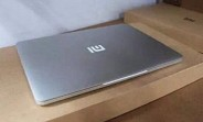 Report says Xiaomi expects Mi Notebook's shipments to cross 1 million