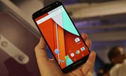 32GB Moto X Pure Edition (2015) is just $249.99 until tomorrow