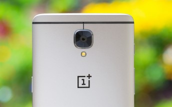 Our video review of the OnePlus 3's camera is up, check it out