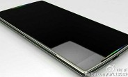New rumor says Oppo Find 9 won't hit the market this year