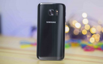 Deal: Buy US Unlocked Samsung Galaxy S7 @ Best Buy and get a free $75 gift card