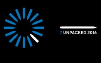 Samsung sends press invitations for August 2, Galaxy Note Unpacked event