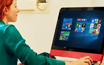 Report says Microsoft will out a Surface-branded all-in-one PC this year