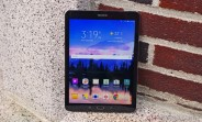 T-Mobile will sell the 2016 version of the Galaxy Tab S2 9.7, Bluetooth certification reveals