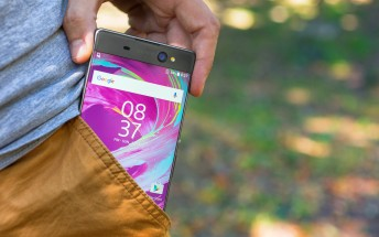 Weekly poll results: Sony Xperia XA Ultra resonates with fans