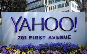 Mozilla could get $1 billion in the fallout of Yahoo sale