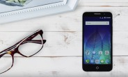 alcatel Tru launched by MetroPCS for just $29