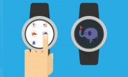 """Google to shut down Android Wear's """"Together"""" on September 30"""