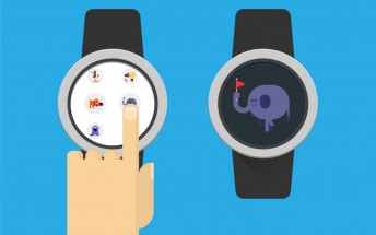 "Google to shut down Android Wear's ""Together"" on September 30"
