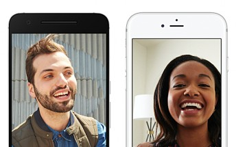 Google's new video calling app Duo will soon offer audio-only calling feature