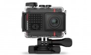 Garmin VIRB Ultra 30 is the company's latest 4K action camera