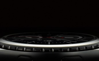 Samsung Gear S3 tipped to feature an altimeter, barometer, and GPS-based speedometer