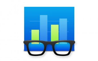 Geekbench 4 now available on PC, Mac, Linux, iOS, and Android