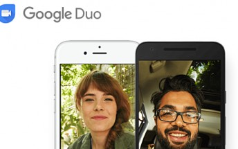 Google Duo is the top free Android app already