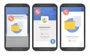 Google is going after intrusive ads on mobile