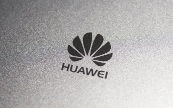No new Mate series phone at September 1 event, Huawei executive says