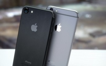 Foxconn rumored to start iPhone 7 and iPhone 7 Plus worldwide shipment