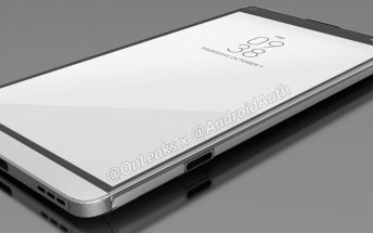 LG's upcoming V20 will be first smartphone to feature 32-bit Hi-Fi Quad DAC