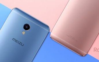 Over 3 million people register to buy a Meizu m3e in the first 24 hours