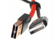 MicFlip vs regular microUSB cable - MicFlip 2 review