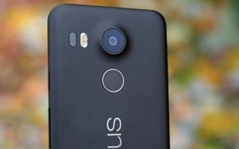 Get a new 16GB LG Nexus 5X today for $200