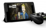 Nvidia cancels the Nvidia Shield tablet sequel