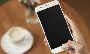 Oppo F1s hands-on: First look