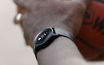 Philips outs a whole suite of health-focused smart devices