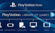 Report says Sony's PlayStation Now cloud gaming service coming to PCs this month