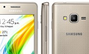 Tizen-powered Samsung Z2 goes on sale in India