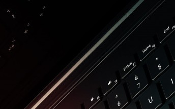 Microsoft teases Surface Book 2