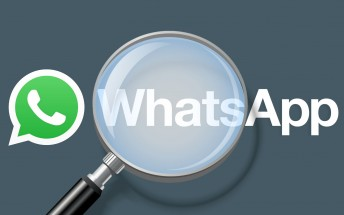 Regulators and watchdogs are coming down hard on WhatsApp's new privacy policy