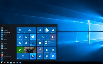 Windows 10 Anniversary Update is now rolling out