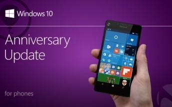 Microsoft: We're