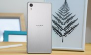 Sony rolls out new update to Xperia XZ, XZs and X Performance