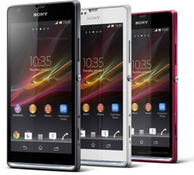 XDA-Devs member boots Android 7 0 Nougat on Sony Xperia SP