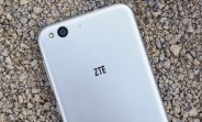 ZTE and USA reach an agreement to lift ban